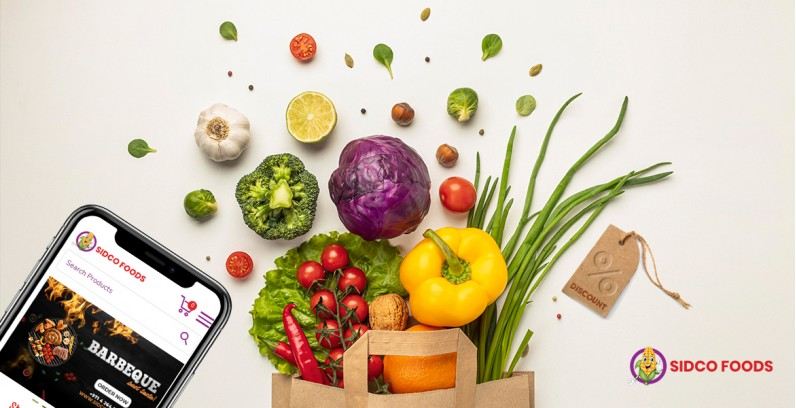 6 Ways To Grocery Shopping And Save Money