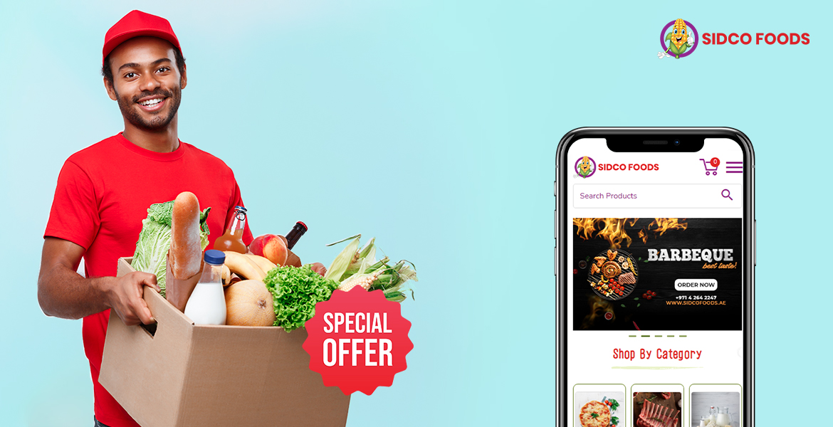 https://sidcofoods.ae/image/cache/catalog/BLOG/Expert%20Tips%20For%20Grocery%20Shopping%20In%20Your%20Budget-1170x600.jpg